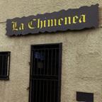 chimenea2