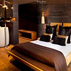 hotelgrau1