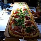 kmpizza1