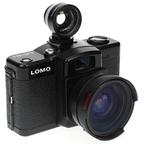 lomog1