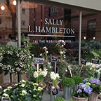 Sally L. Hambleton