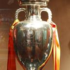 Museo de la Selección