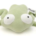 fluff1