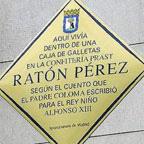 raton2
