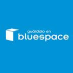 bluespace1