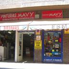 mavy1