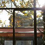Capuccino Grand Café