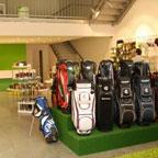 Golf&Cia