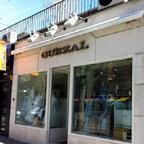 Guezal