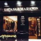 Lacasa & Marañón