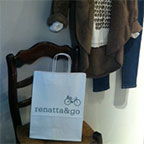 Renatta & Go