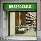 Ribes y Casals