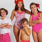 Tucana Kids