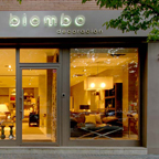 Biombo