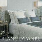 Blanc de Provence
