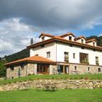 Hotel Casa de la Veiga