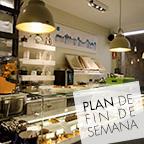 plan4x