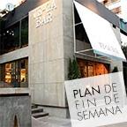 plan12x