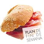 plan13x