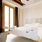 Antidoto Rooms