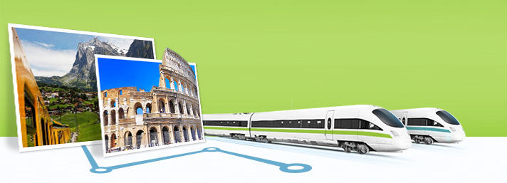 banner-trains-in-europe3_0