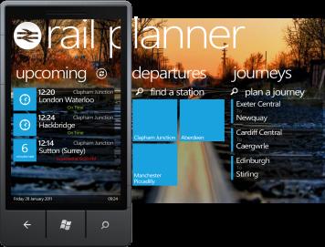 railplanner1_sml