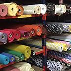 Antoñita Jiménez Textil