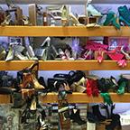 Tiffany Zapatos