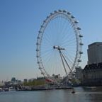 Londres Free