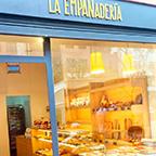 La Empanadería