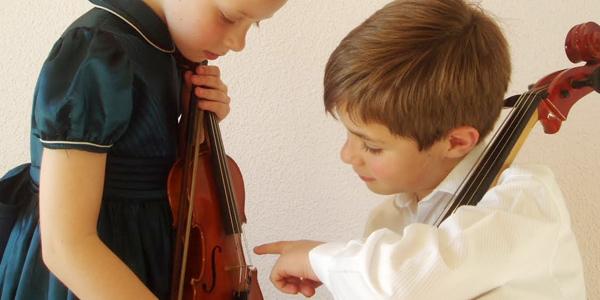 Escuela de Música Prolat