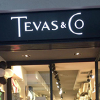 Tevas & Co.