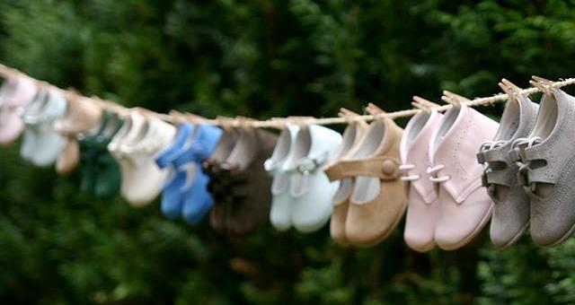 Zapatería Minishoes