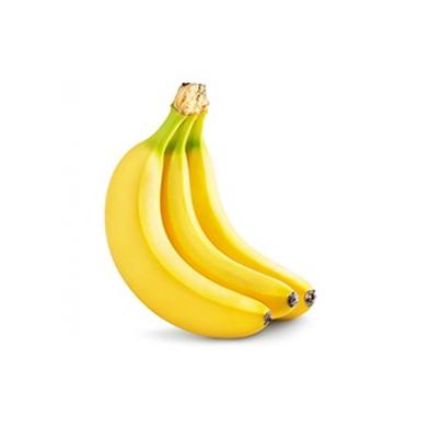Plátanos de Canarias Eco