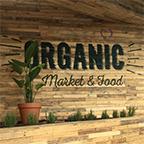 Organic.es