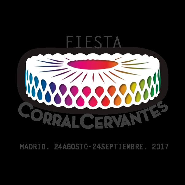 Feria Corral de Cervantes