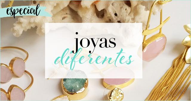 Especial Joyas