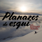 Planazos de esquí por Elefant Travel
