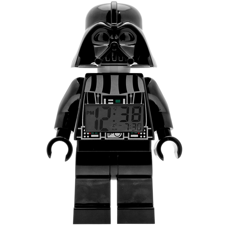 Despertador Star Wars