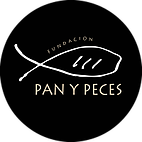 Pan y Peces