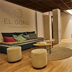 El Gong