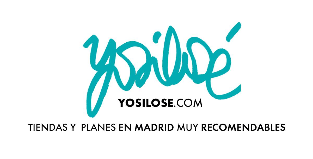 Yosílosé