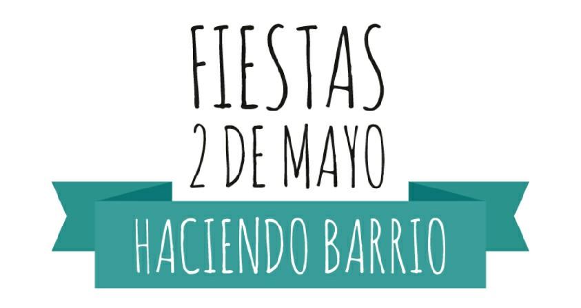 Fiestas 2 de mayo
