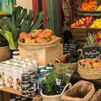Kiki Market