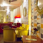 Lolina Café
