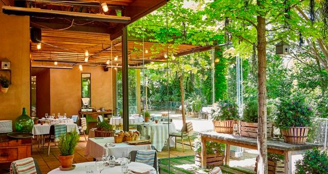Restaurantes Para Comuniones Yosilose Com
