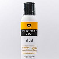 Spray Heliocare