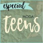 Moda Teens 2018