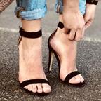 Mim Shoes