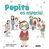 Pepita Mola
